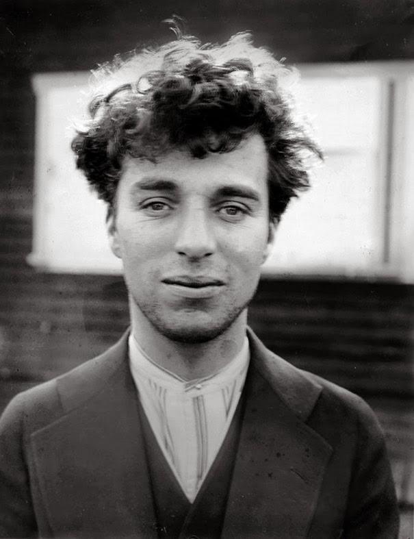 charlie-chaplin-a-27-anni-1916