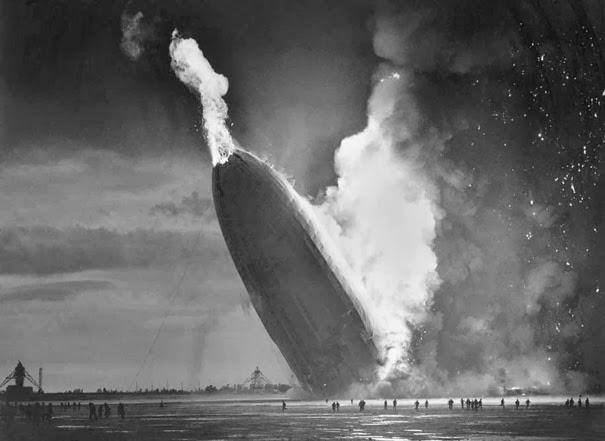 il-disastro-di-hindenburg-6-maggio-1937