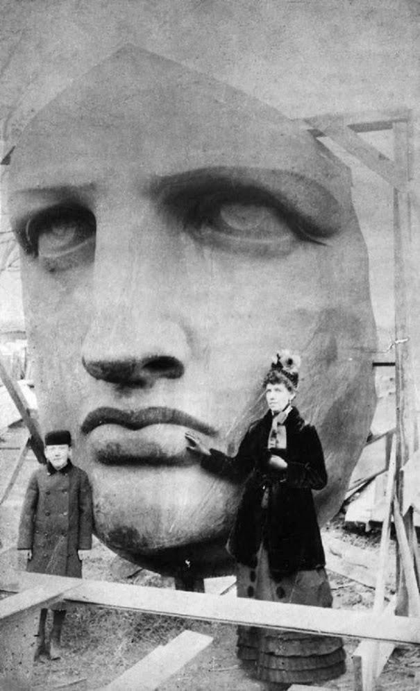 spacchettamento-del-volto-della-statua-della-liberta-1885