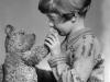 il-vero-winnie-the-pooh-e-christopher-robin-ca-1927