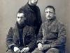 studenti-di-princeton-dopo-uno-scontro-a-palle-di-neve-tra-matricole-e-studenti-del-secondo-anno-1893