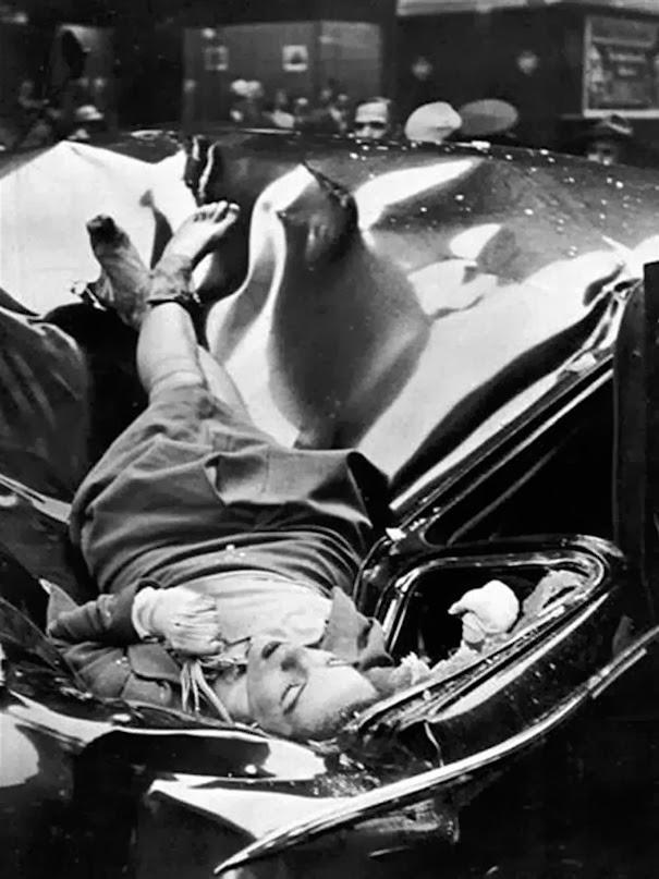un-leggiadro-suicidio-1947