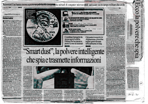 2002_10_31_Repubblica_Smart_Dust