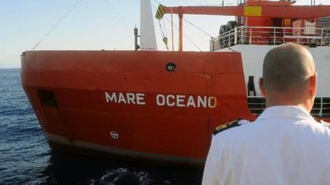 mare_oceano_nave
