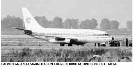 sigonella_aereo