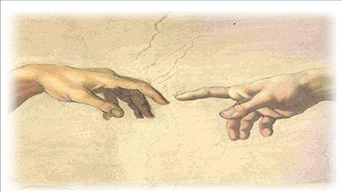 Incontro Dio