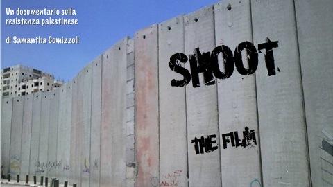 Shootthefilm