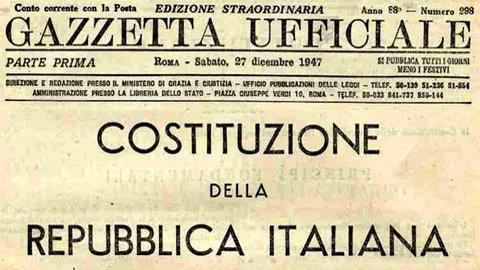 costituzione_italiana3