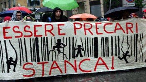 normal_precario