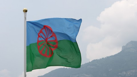 bandiera_rom