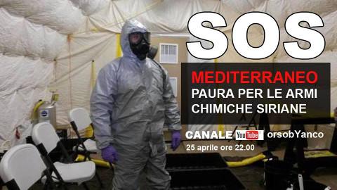 Sos_mediterraneo_blog