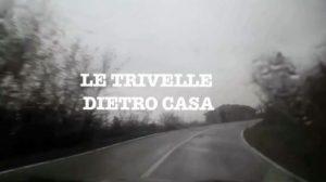 trivelle