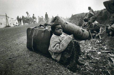 migranti-disperati-2
