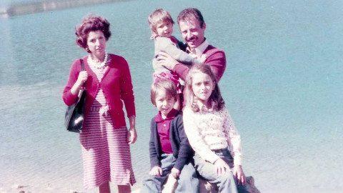 borsellino-famiglia