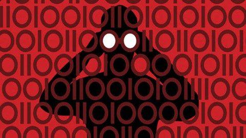 internet-surveillance-2