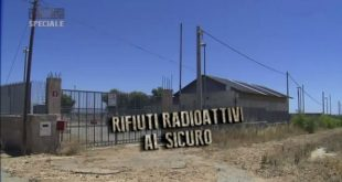 rifiuti-radioattivi