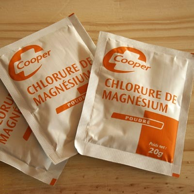 ob_46e852_chlorure-magnesium