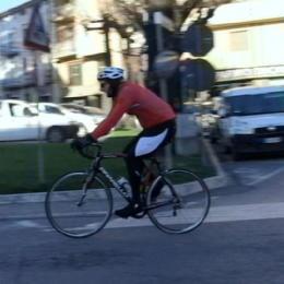 report-bike-to-work