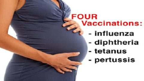 vaccination-during-pregnancy