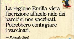 vaccini-emilia