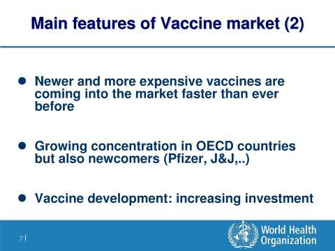 caratteristiche-principali-marketing-vaccini