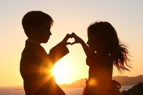 bambini-e-amore