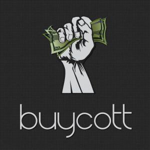 buycott1024