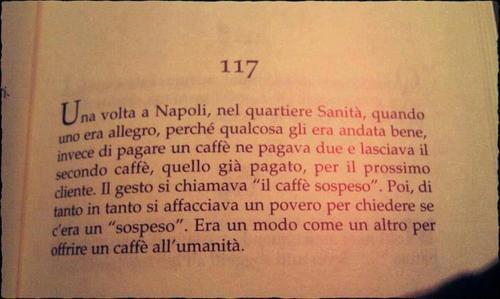 caffe_sospeso