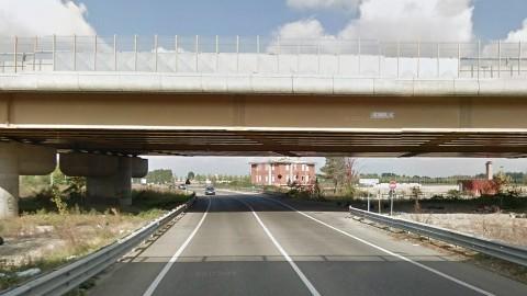 ponte agognate novara-2