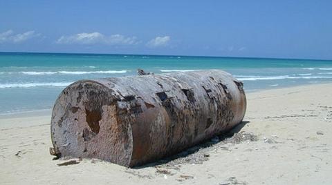 somalia-spiaggia