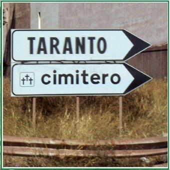 taranto cimitero1